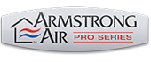 Armstrong Pro Series Heat Pumps