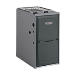 Armstrong Air High-Efficiency Furnaces